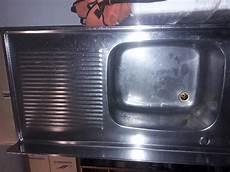 lavello inox professionale lavello acciaio lasa per cucina ristorante posot class