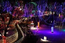 Christmas Lights Minnesota 2018 Winter Wonderlands And Holiday Lights In Minnesota