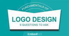 Questions To Ask When Designing A Logo Designing A Company Logo 6 Questions To Ask In The Design