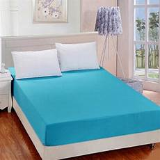 home use cotton fitted sheets percale single king