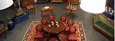 tappeti orler collezione orler spazio eventi icone russe