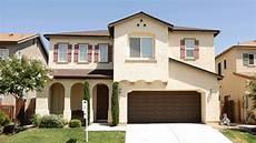 Good Houses For Sale Homes For Sale In Fresno California 3448 N Schneider Ave