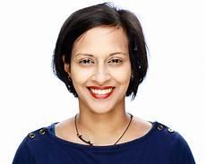 Headshot Format Corporate Headshots Business Portraits And Staff
