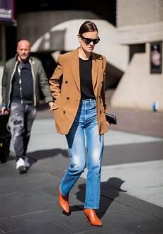 denim trends 2019 popsugar fashion australia photo 4