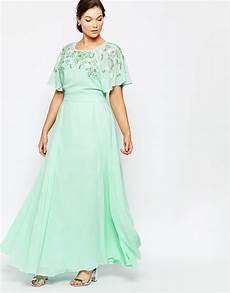 flutter sleeve maxi dress cookbooks asos embellished flutter sleeve maxi dress in blue lyst