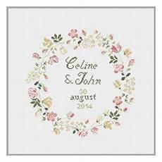 Free Wedding Cross Stitch Patterns Charts Wedding Celebration Cross Stitch Pattern Pdf Download
