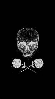black and white wallpaper iphone skull pin by stacey on mcqueen タトゥー 壁紙 絵