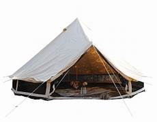 6m bell tent canvas bell tent suppliers in china