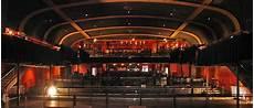 Starland Ballroom Seating Chart Widespread Panic 02 09 1996 Denver Co Panicstream