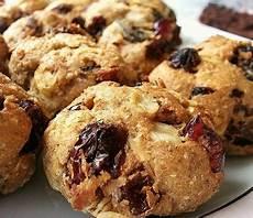 şekersiz diyet kurabiye yemek tarifleri yemek ve