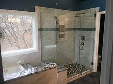 Premier Home Design And Remodeling Custom Bathroom Remodel Project In Eureka Mo St Louis