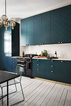 color ideas for the kitchen teal cabinets