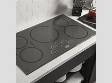 Induction Cooking   GE Appliances