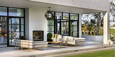 The Porch Light 25 Gorgeous Outdoor Front Porch Lights Stylish Outdoor