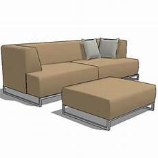 Sofa Set 3d Image by Sofa 3d Model Formfonts 3d Models Textures
