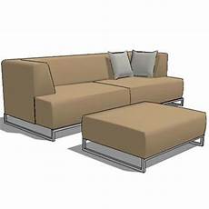 Sofa For 3d Image by Sofa 3d Model Formfonts 3d Models Textures
