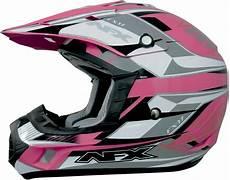 Afx Fx 17 Helmet Size Chart Afx Fx 17 Off Road Motorcycle Helmet Multi Pink