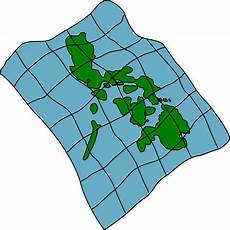 Clipart Maps Clipart Map Of The Philippines