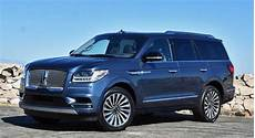 2019 Lincoln Navigator by Let S Prepare For New Black Editions For 2019 Lincoln