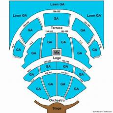Pnc Bank Art Center Virtual Seating Chart Pnc Bank Arts Center Tickets In Holmdel New Jersey