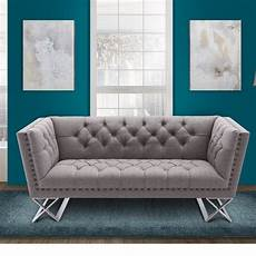 Armen Sofa 3d Image by Found It At Allmodern Malmesbury Loveseat Seat