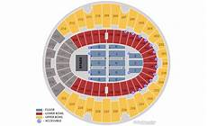 Forum Seating Chart The Forum Inglewood Tickets Schedule Seating Chart