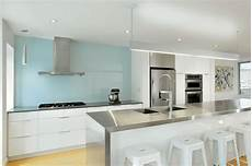 backsplash kitchens 5 ways to redo kitchen backsplash without tearing it out