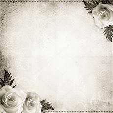 Nice Wedding Background Vintage Beautiful Wedding Background Stock Photo 169 O