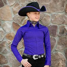 cowboy clothes for s royalty show shirt in western clothing