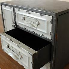 small metal storage cabinet melody maison 174