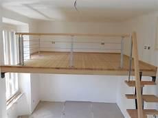 soppalchi in legno per interni soppalco in legno per garage