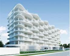 Blue Tree Design Blue Tree Anuncia Hotel Design No Rio De Janeiro Panrotas