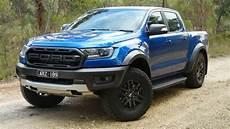 2019 ford ranger raptor ford ranger raptor 2019 review carsguide