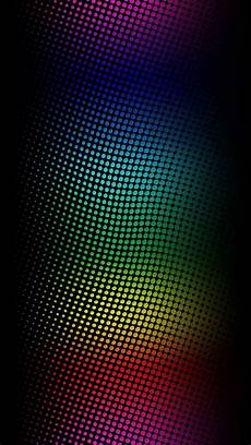 4k Black Wallpaper For Android by Android Phone Black Wallpapers Wallpaper Albums