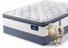 discover the of sleep serta mattress