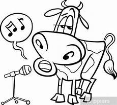 Malvorlage Lustige Kuh Malvorlage Kuh Ausmalbilder Fur Euch Malvorlagen