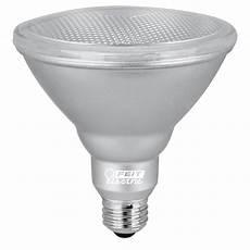 Daylight Dimmable Light Bulbs Feit Electric 90w Equivalent Daylight 5000k Par38