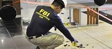 Investigation Jobs Evidence Response Team Fbi