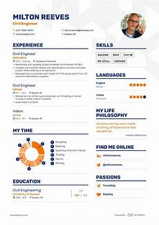 Cv Civil Engineer Civil Engineer Cv Sample Best Resume Examples