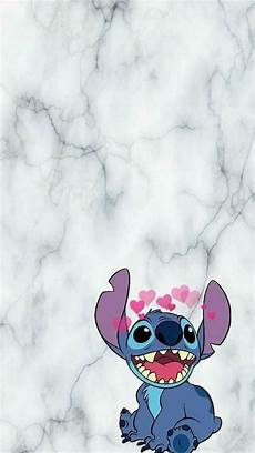 stitch wallpaper for phone best hd wallpapers disney