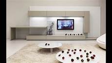 living room modern tv cabinet 2019 wall mounted tv unit