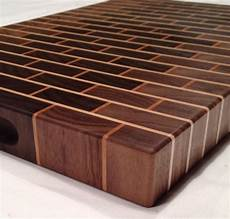 Cutting Board Design Plans 29 Designs That Reinvent The Cutting Board