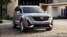 cadillac xt6 2020 2020 cadillac xt6 caddy makes its overdue return to the