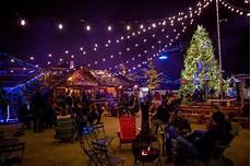 Blue Cross Riverrink Tree Lighting Blue Cross Riverrink Winterfest Returns To The Delaware
