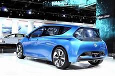 2020 toyota prius c 2020 toyota prius c specs upgrades price toyota wheels