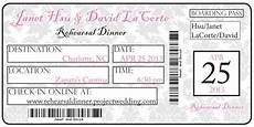 Concert Ticket Invitation Template Free Any Bees That Made Quot Concert Ticket Quot Invitations