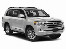 2019 Toyota Land Cruiser by New 2019 Toyota Land Cruiser Sport Utility In Staten
