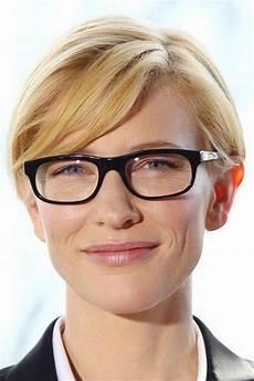 kurzhaarfrisuren männer mit brille kurzhaarfrisuren mit brille