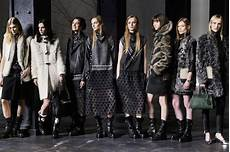 coach to debut luxury label at fashion week fashionista