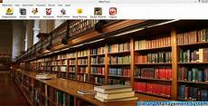 Library Management System Advanced Library Management System Free Source Code